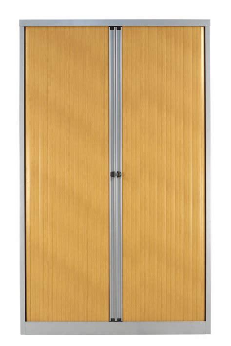 armoire bureau bois armoire métal et rideaux de couleur bois tablettes adaptée