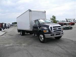 Used Diesel Trucks For Sale In Grand Rapids Mi Autos Post