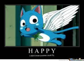 happy the cat happy the cat by aciddrago meme center