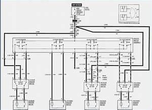 2001 buick century power window wiring diagram fasettinfo With wiring diagram power window panther