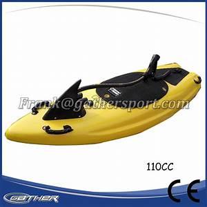 Planche De Surf Electrique : alibaba fournisseurs convivial excellente mat riel l 39 eau lectrique planche de surf surf id de ~ Preciouscoupons.com Idées de Décoration
