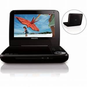 Lecteur Dvd Portable Enfant : lecteur dvd portable pour enfant trouvez le meilleur prix sur voir avant d 39 acheter ~ Maxctalentgroup.com Avis de Voitures