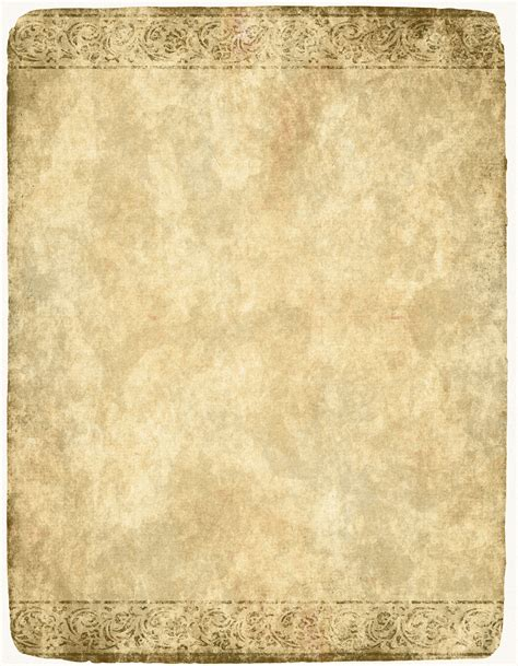 parchment or grunge paper texture http www