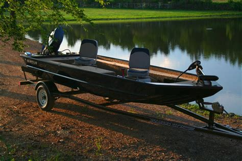Alweld Panfish Boats by Research 2013 Alweld 1752pf On Iboats