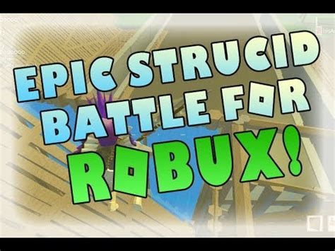 obc  roblox patched doovi