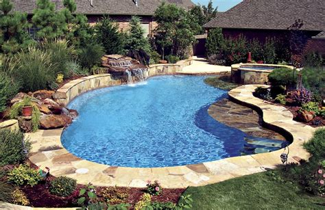 free form pool photos pools pool landscaping swimming