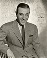 George Raft – photos and quotes   Bizarre Los Angeles