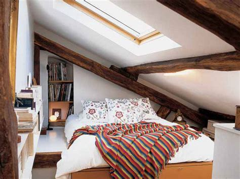 chambre a coucher surface top idee amenagement chambre ado des chambres