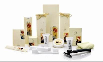 Hotel Amenities Supplies Supply Resort Private Wholesale