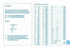 Paypal 14 Tage Später Zahlen Kosten : vereinfachte ausgangsschrift schreiben lernen klasse 1 schreiblehrgang mit bungsheft auch f r ~ Eleganceandgraceweddings.com Haus und Dekorationen