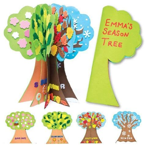 sycamore tree preschool best 25 zacchaeus craft ideas on zacchaeus 801