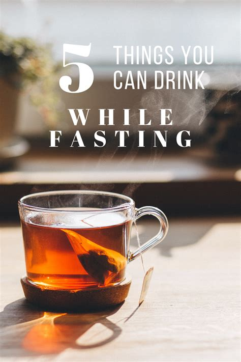Drinking black occasional advantages the skin by dispelling redness or soreness in your skin. Intermittent Fasting Coffee With Milk And Sugar