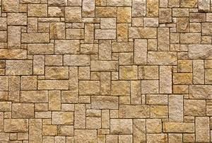 Steine Für Aussenbereich : fototapete nr 3751 mauerwerk sandstein v steine ~ Michelbontemps.com Haus und Dekorationen