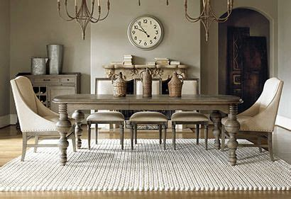1000+ Ideas About Dining Room Console On Pinterest