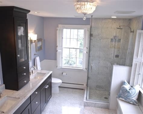 + Ideas About Dark Purple Bathroom On Pinterest