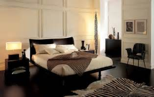 Young Woman Bedroom Ideas