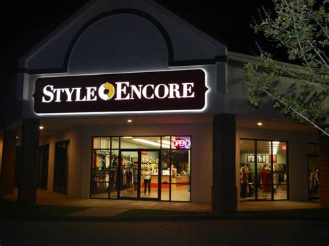 plato s closet mandeville you been to style encore you need to go review