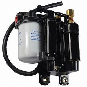New Electric Fuel Pump Assembly 21608511 21545138 For