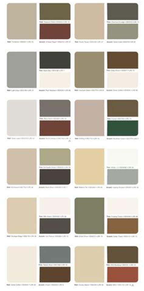 colores para mi casa decoracion