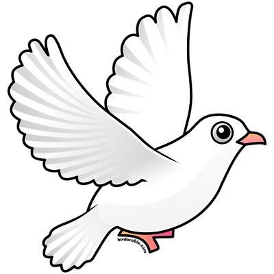 cartoon bird drawing  getdrawingscom