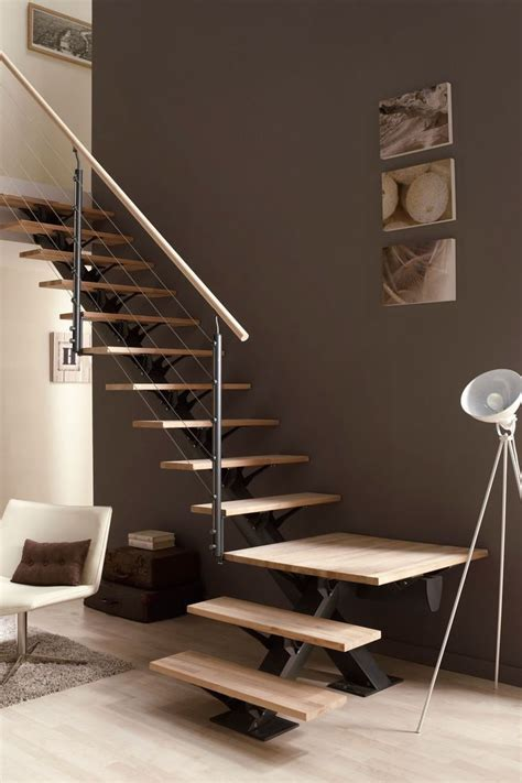 escalier les mod 232 les d escaliers pr 234 ts 224 monter