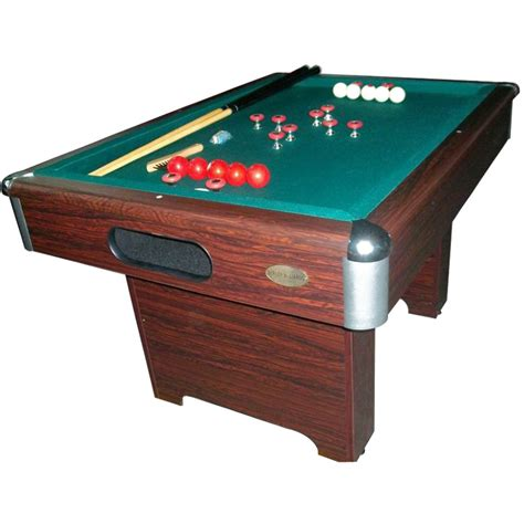 bumper pool table for sale pics for gt billiards table octagon