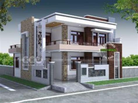 home design consultant 45 unordinary small contemporary house designs maison