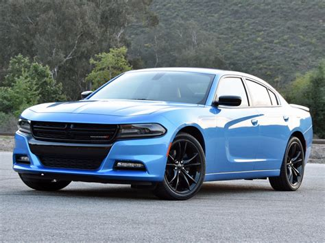 dodge charger pictures cargurus