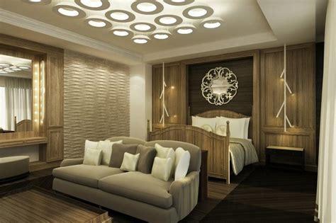 Schlafzimmer Vintage Modern by Master Bedroom Hybrid Vintage Modern Wood Panels