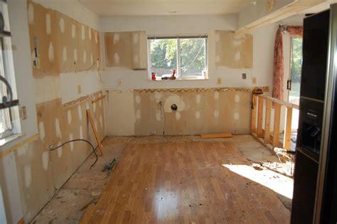 lim home design renovation works jackson realtor manalapan realtor howell realtor dynov dell alba