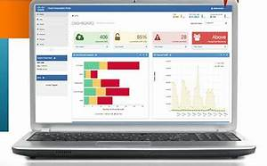 Cisco tool tracks shadow IT and cloud consumption - Cloud ...