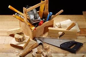 Carpentry Tools List - Handyman - Talk Local Blog — Talk