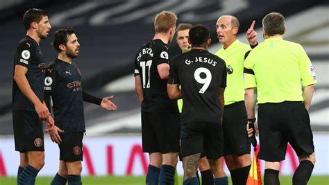 Man City make worst start to a season since Hughes was ...