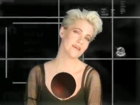 roxette  unreal official video youtube