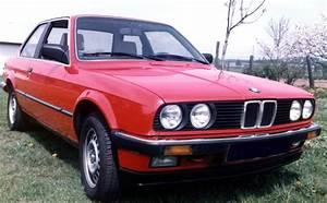 Bmw 318i E30 : 1983 bmw 318i e30 related infomation specifications weili automotive network ~ Melissatoandfro.com Idées de Décoration