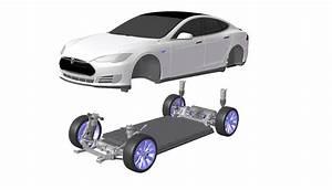 U2018average U2019 Tesla Model S Reliability Reflects Common Issues