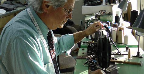 home page panoyan custom tailoring  mens wear