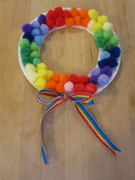 craft work for students and craft work with paper plate ye craft ideas