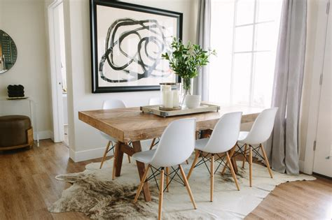 astonishing scandinavian dining room designs youre gonna love