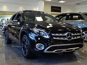 Gla Mercedes 2019 : new 2019 mercedes benz gla gla 250 suv in charleston ~ Medecine-chirurgie-esthetiques.com Avis de Voitures
