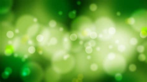fondos de color verde herramientas gratis