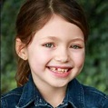 Claire Geare Birthday, Real Name, Age, Weight, Height ...