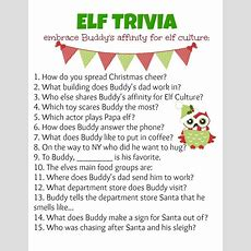 Best 25+ Christmas Trivia Games Ideas On Pinterest  Christmas Trivia, Fun Christmas Quiz And