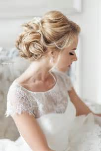 wedding hair updo wedding hairstyles part ii bridal updos tulle chantilly wedding