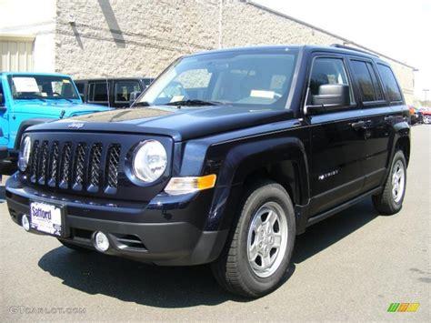 dark green jeep patriot 2011 blackberry pearl jeep patriot sport 47767525