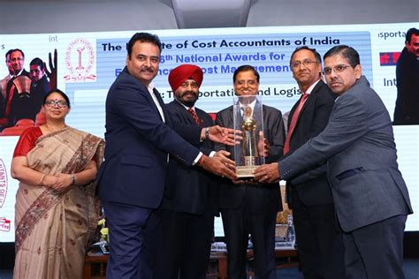 Being a leading insurance broker across the united kingdom, 1st central serves more than 450,000 customers. Welcome to The Institute of Cost Accountants of India Website