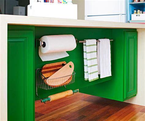 kitchen organization roundup  girl   glue gun