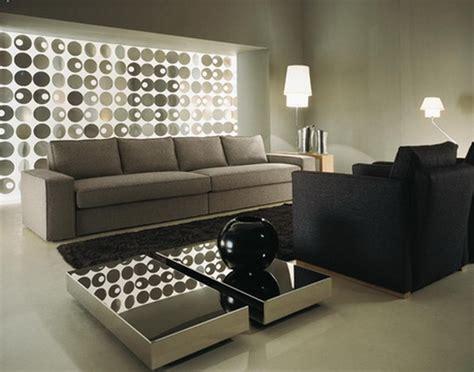 Ideen Für Wohnzimmergestaltung by Beispiele Wohnzimmergestaltung