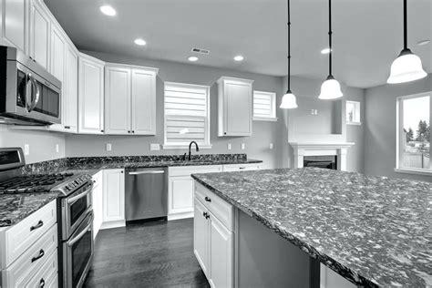 Kitchen Cabinets Organization Ideas - dark grey granite countertops kitchen large size kitchen dark granite designs choose entrancing