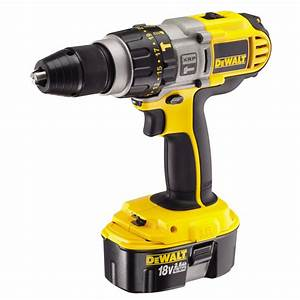Cordless Drill Spares and Parts - Part Shop Direct